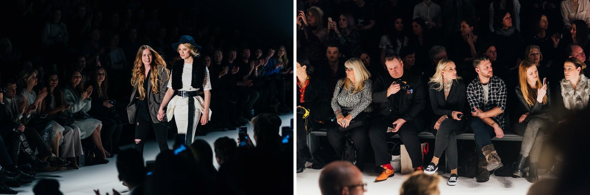 fashion week berlin rebekka ruetz