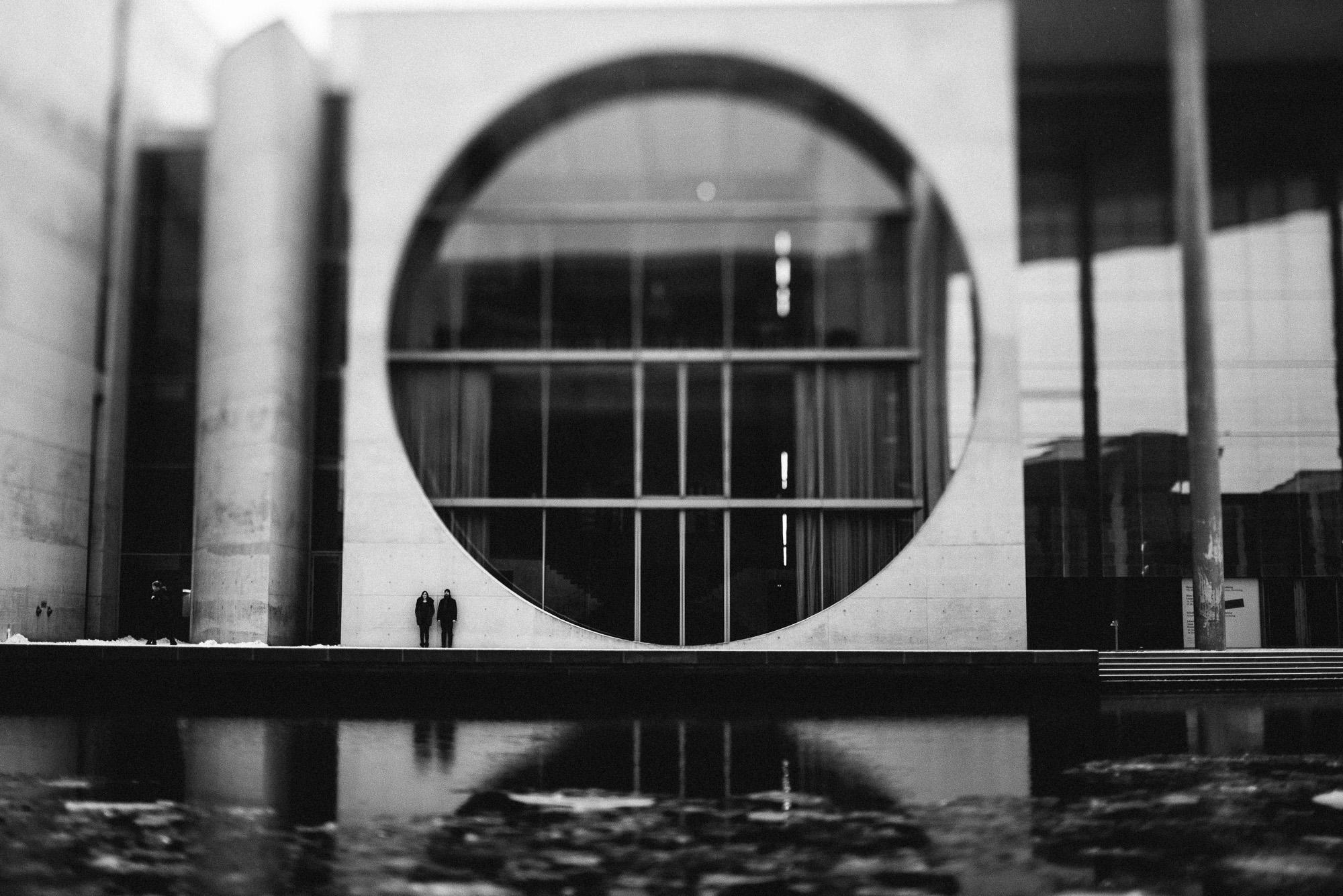 fotoshooting-berlin-11.jpg