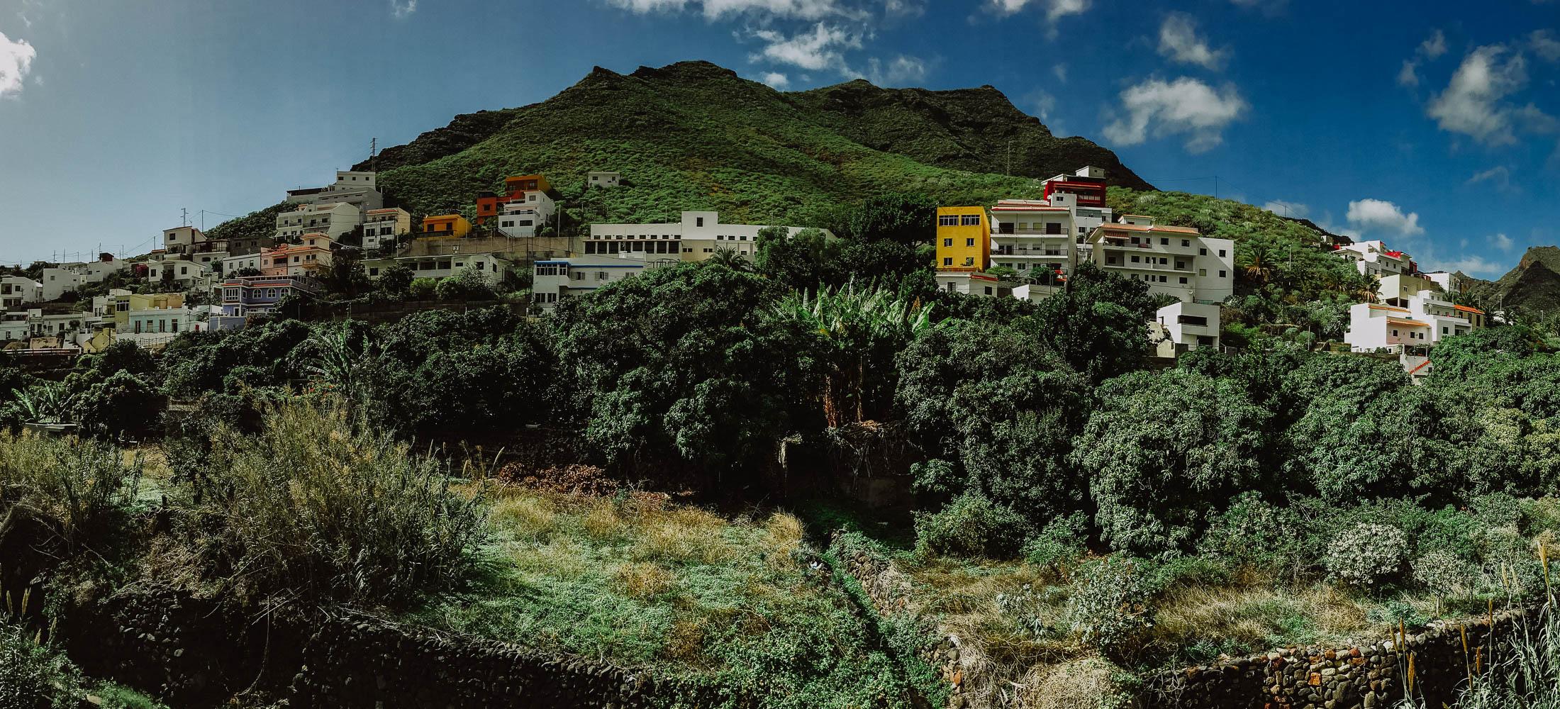 teneriffa-landscape-3960.jpg