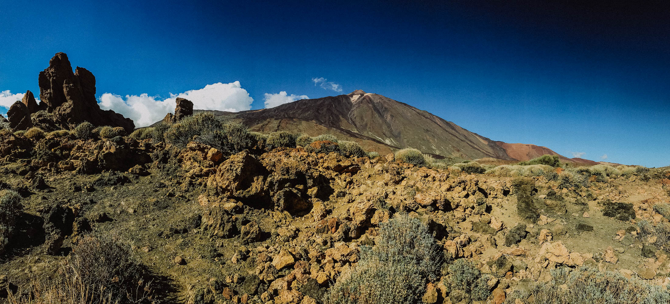 teneriffa-landscape-3920.jpg