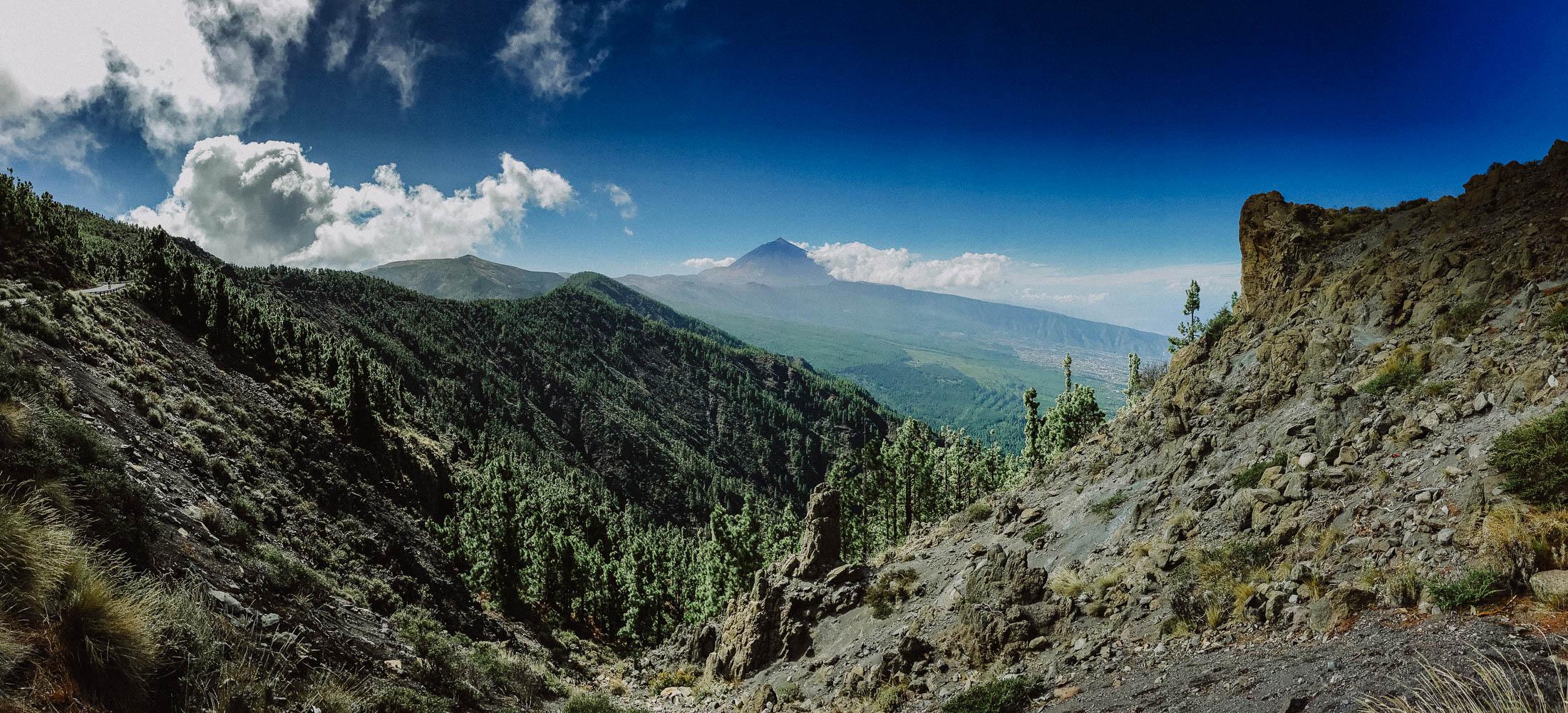 teneriffa-landscape-3910.jpg