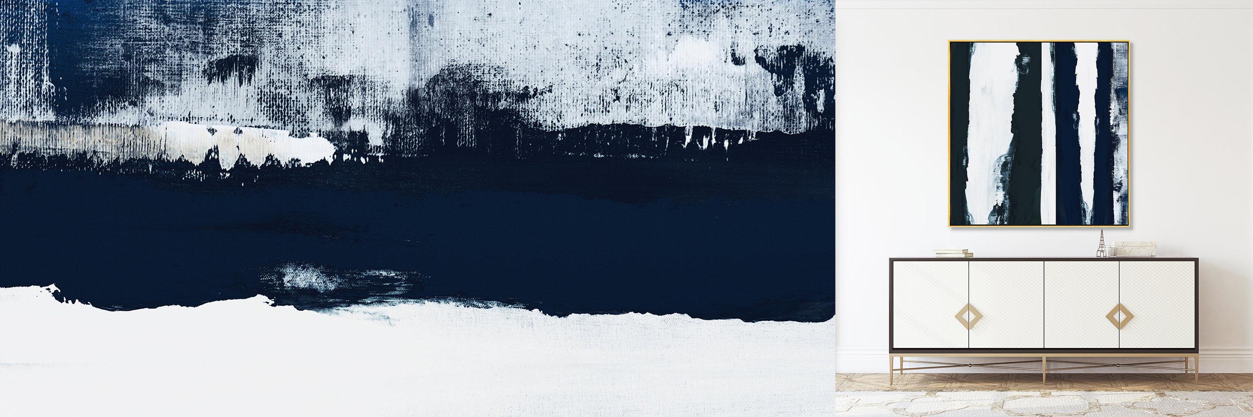 P1-Blues.jpg