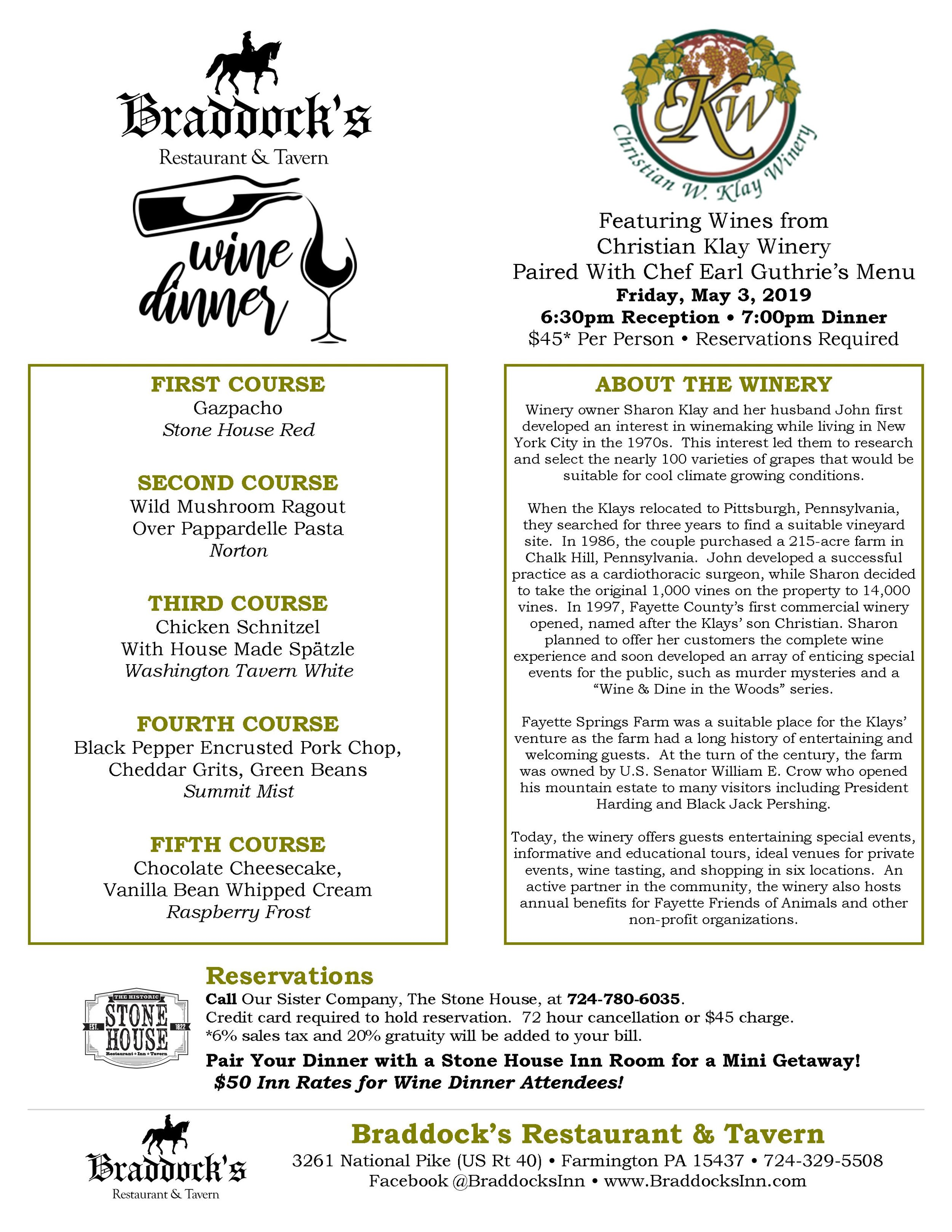 Christian Klay Wine Dinner 050319.jpg