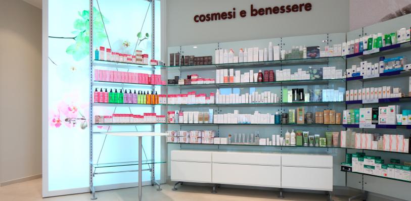 Feminine+pharmacy.jpg