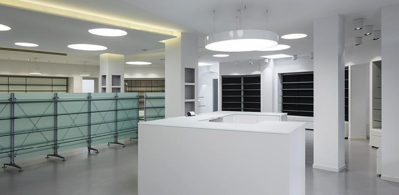 MOre+white+pharmacy.jpg