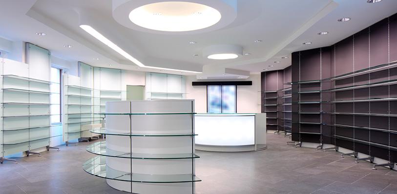 Pharmacy+Example+Meda.jpg