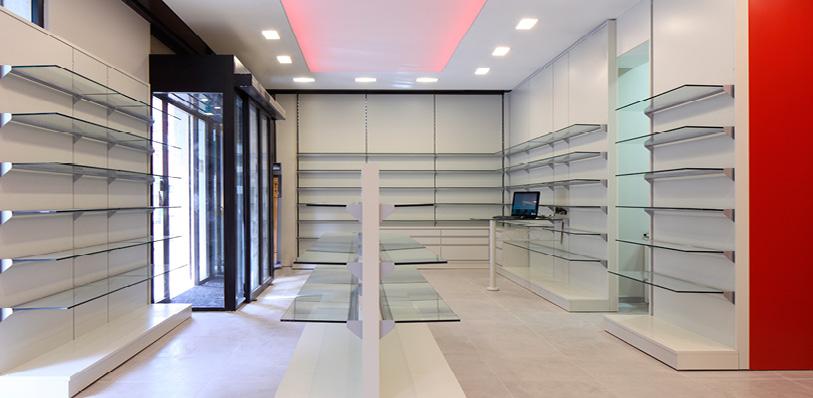 Pharmacy+example+Citterio.jpg