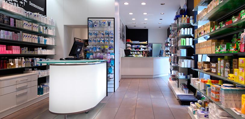 Boutique+Pharmacy.jpg