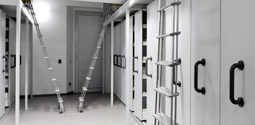 Sliding+Cabinets.jpg