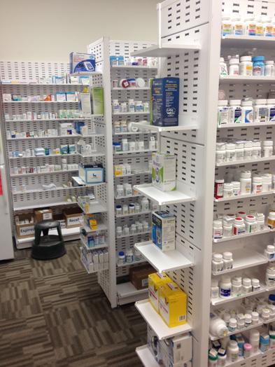 Caem Inline Pharma Tray2.jpg