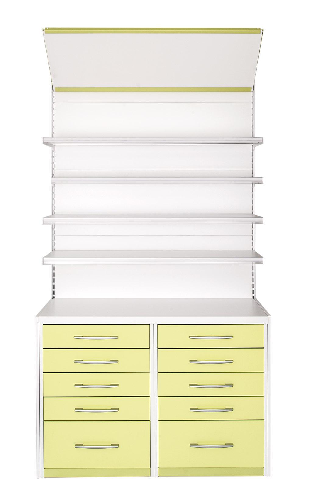 Yellow drawers.jpg