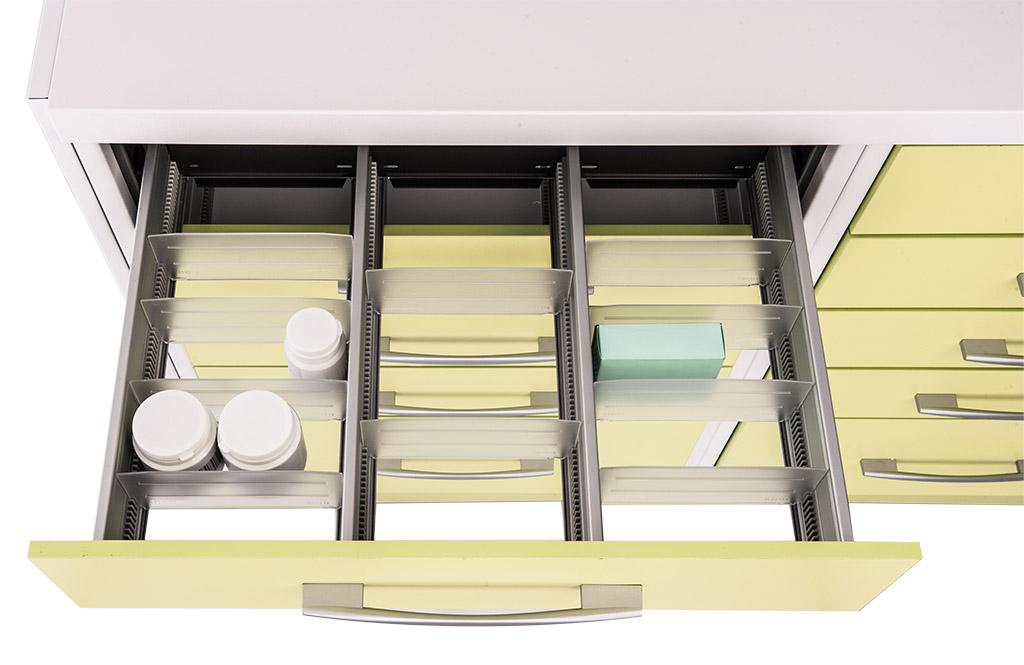 Yellow_PharmaCAEM-FAST-Drawers-9.jpg