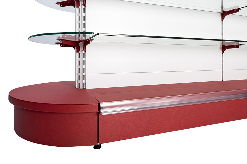 Red gondola base closeup.jpg
