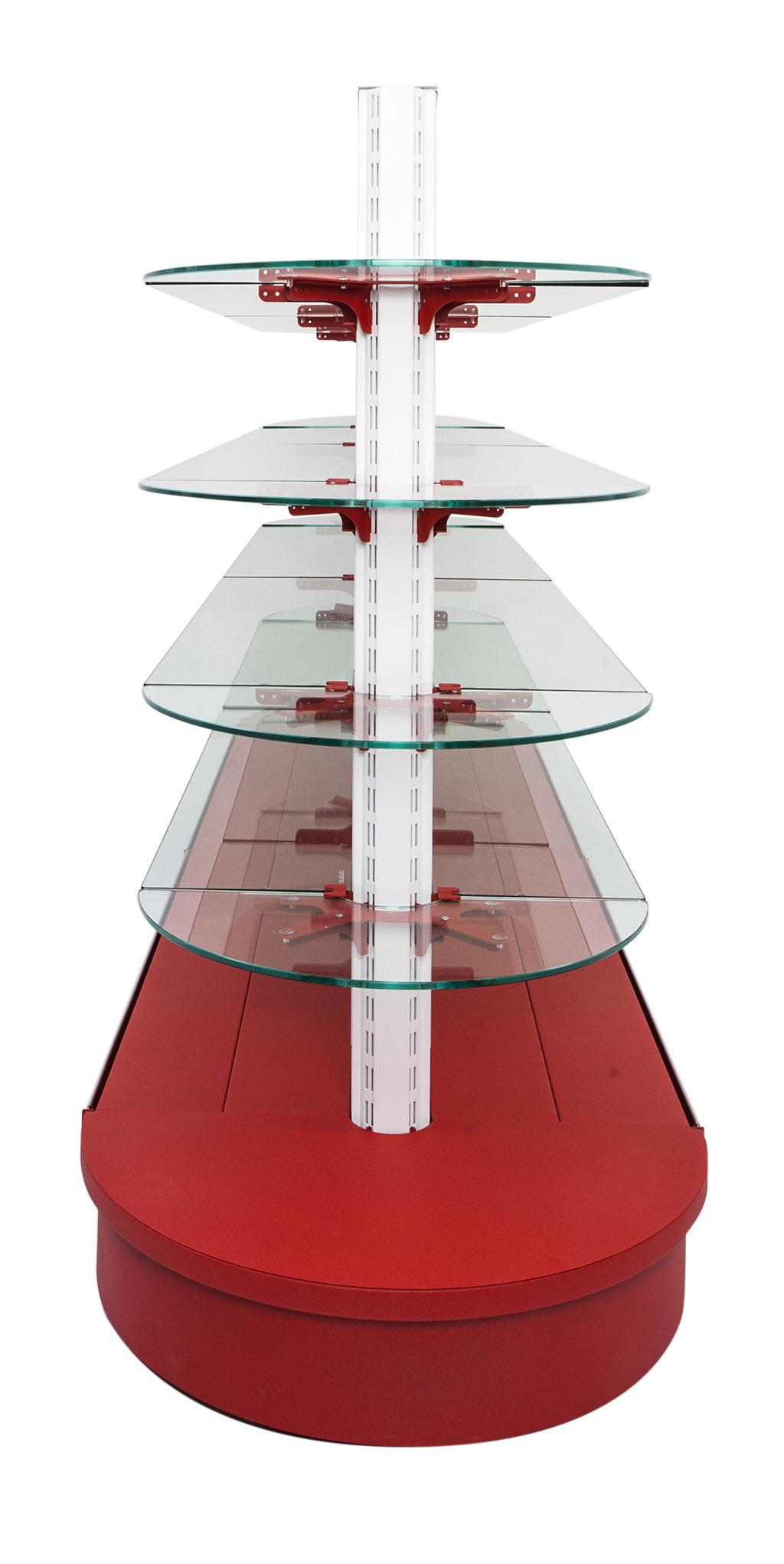 Red Gondola.jpg