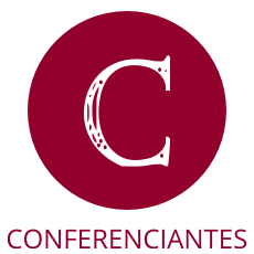 02_CONFERENCIANTES.png