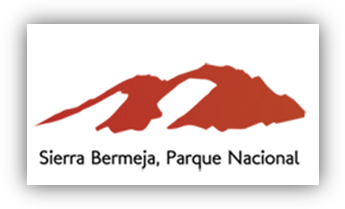 Logo Sierra Bermeja.jpg