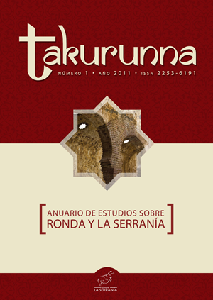 Cubierta Takurunna 1-br.png