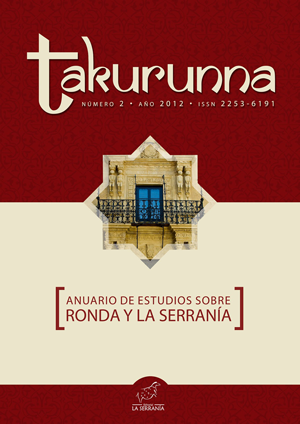 Cubierta Takurunna 2-br.png