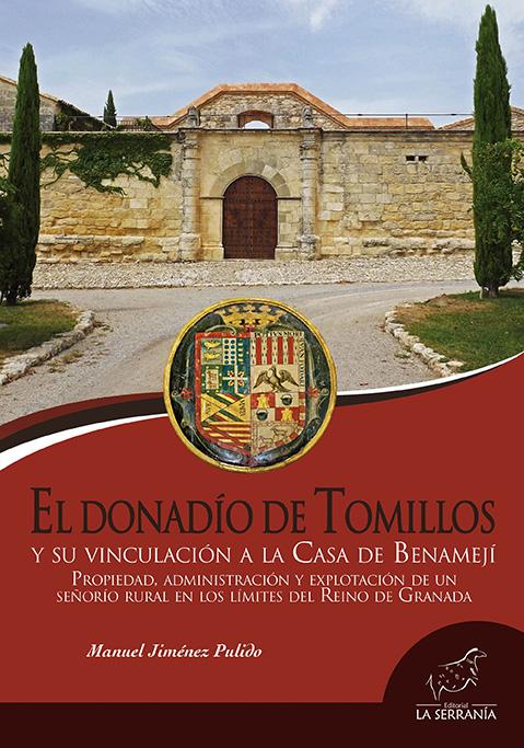 Libro Tomillos 1.jpg