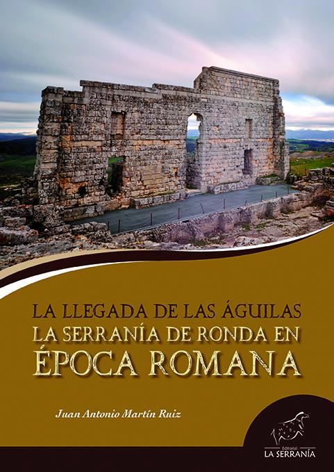 Libro RONDA ROMANA 1.jpg