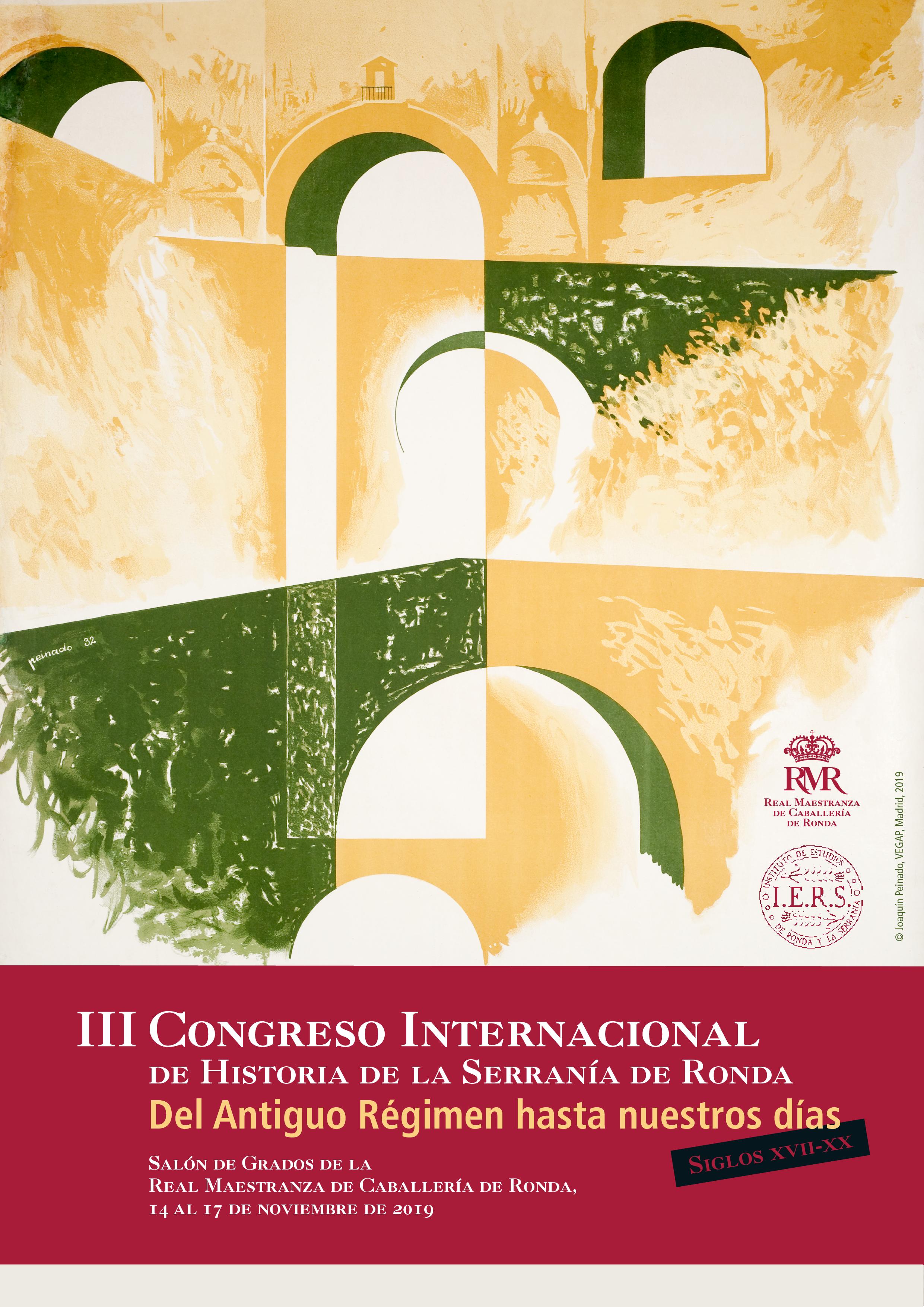 Cartel III Congreso Peinado.png