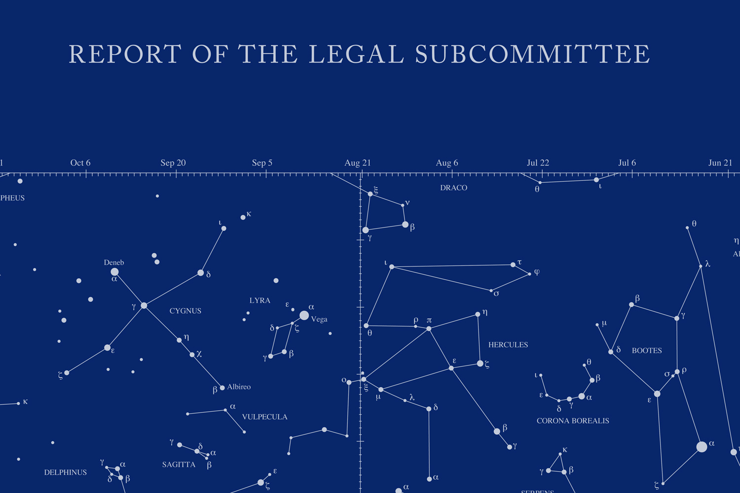 Report-of-the-Legal-Subcommittee-textdetail2.jpg