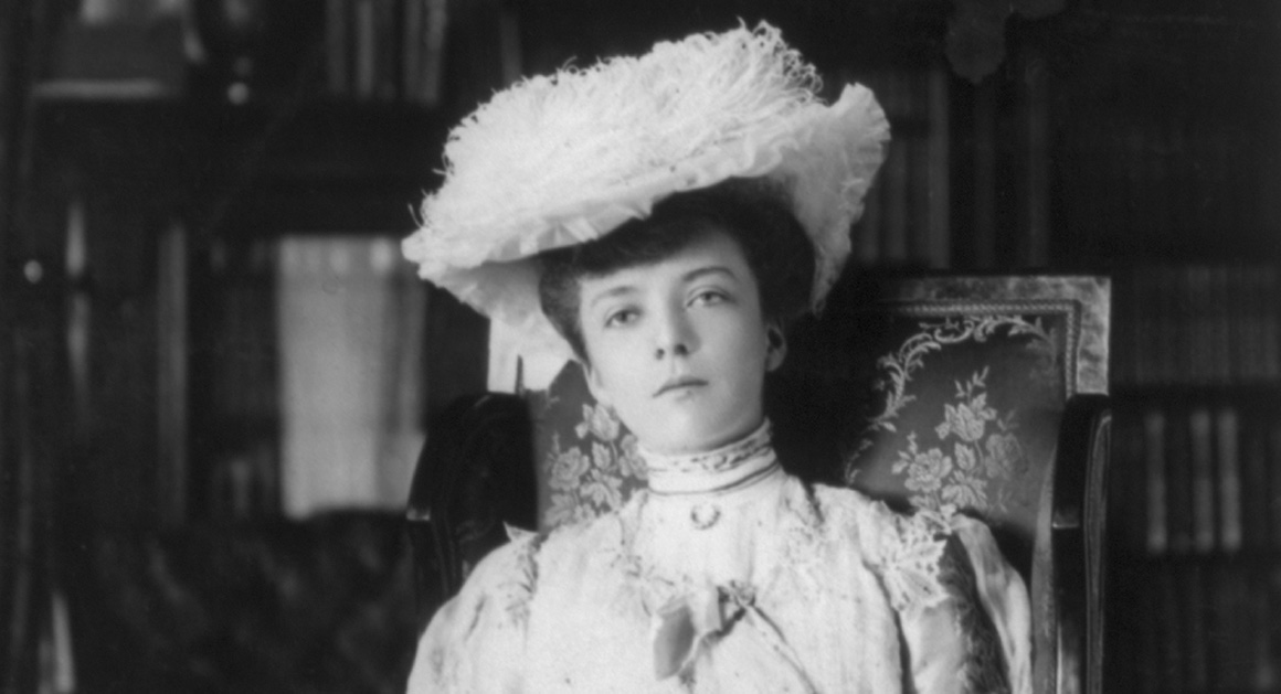 Young Alice Roosevelt.jpg