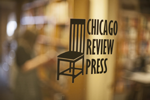 Publisher: Chicago Review Press