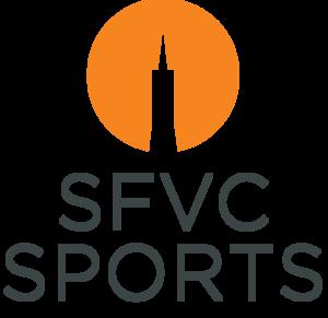 sfvc sports logo.png