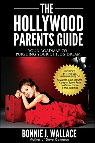 the-hollywood-parents-guide-book-cover-bonnie-wallace.jpg