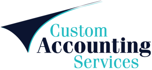 Custom Accounting Services