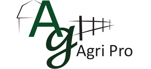 Agri Pro