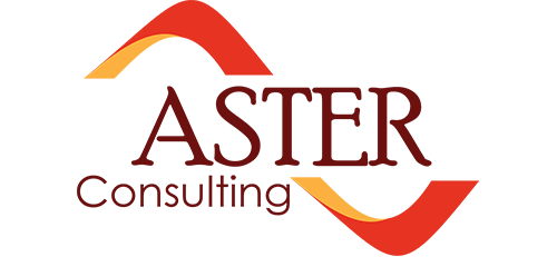 ASTER Consulting