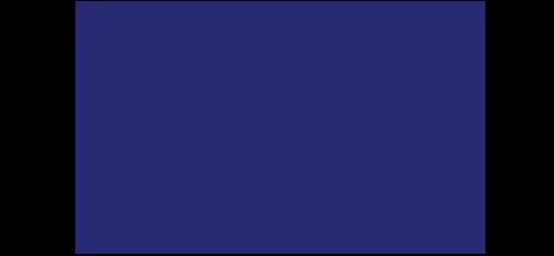 Miller King LLC