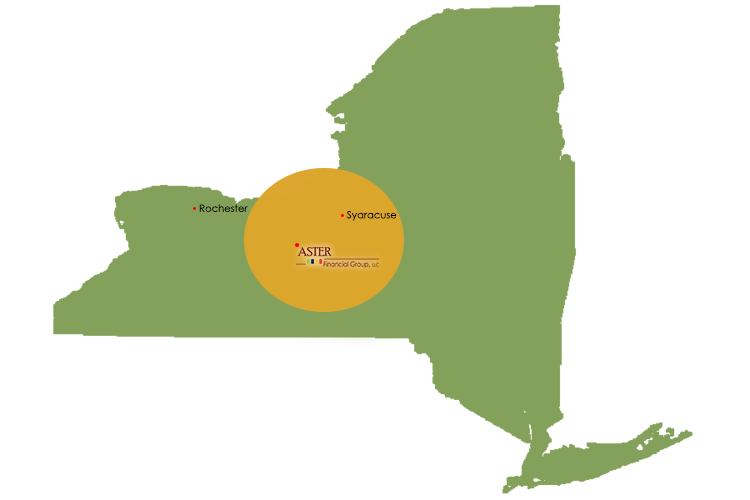 map of ny.png