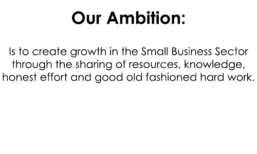 ASTER Financial Group Ambition