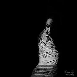 irene_bel_photography_photographer_barcelona_belen_maya_flamenco_josedelavega_2_baile.jpg