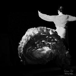 irene_bel_photography_photographer_barcelona_belen_maya_flamenco_josedelavega_2._3psd.jpg