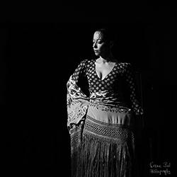 irene_bel_photography_photographer_barcelona_belen_maya_flamenco_josedelavega_2_bailaor.jpg