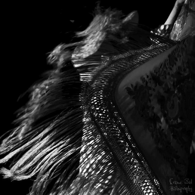 belen_maya_irene_bel_flamenco_fotografia_barcelona_españa_fotografo.jpg
