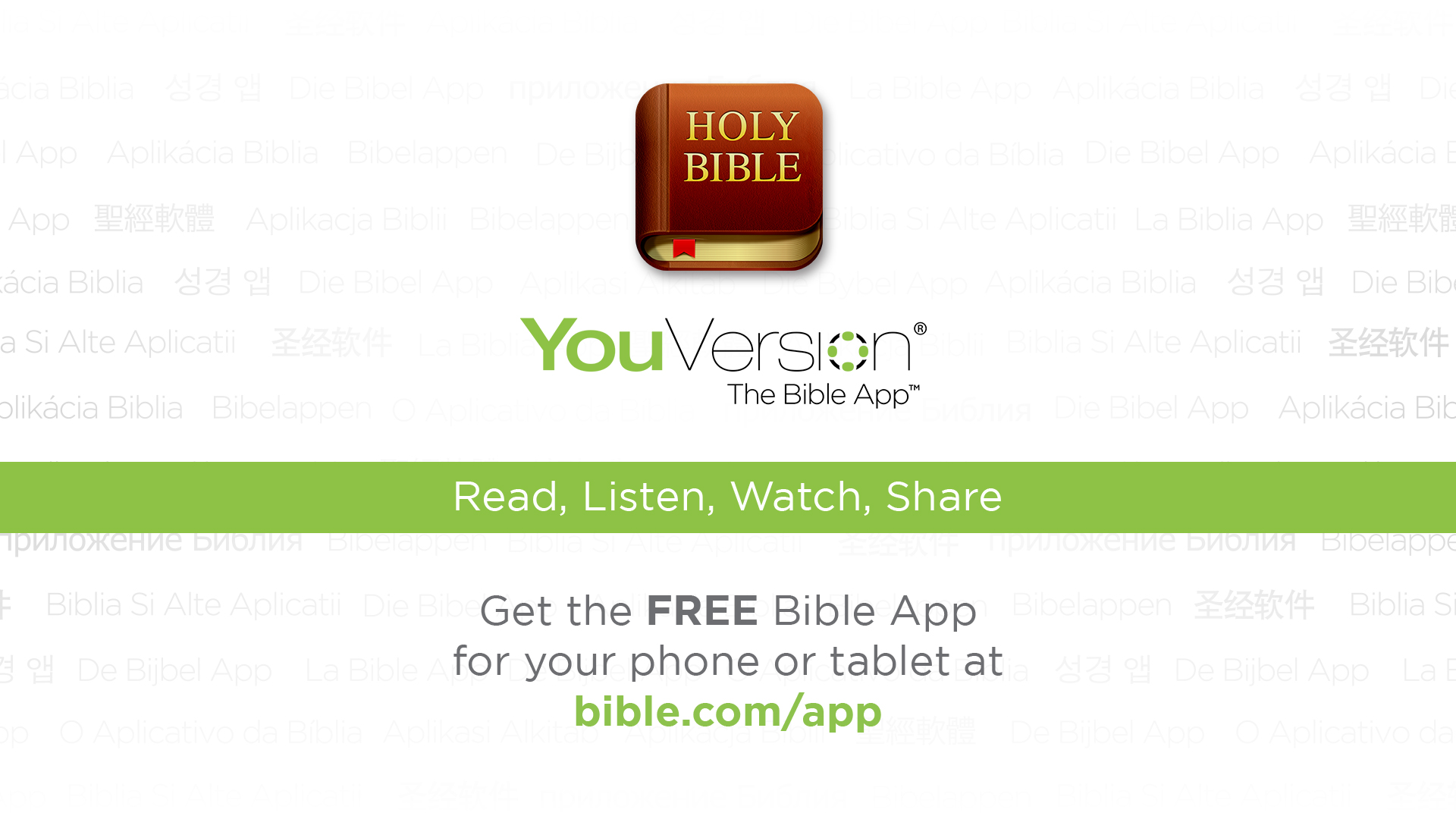 YouVersion_ProPresenter_White_1920x1080.jpg