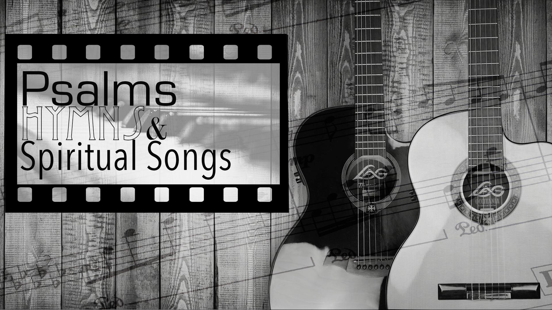 PsalmsHymns&Songs.png
