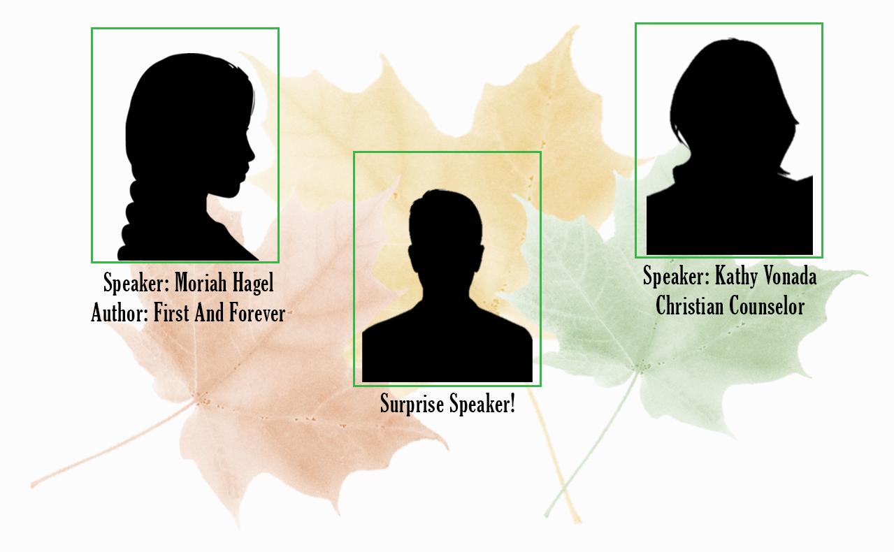 Speakers Transparent.png