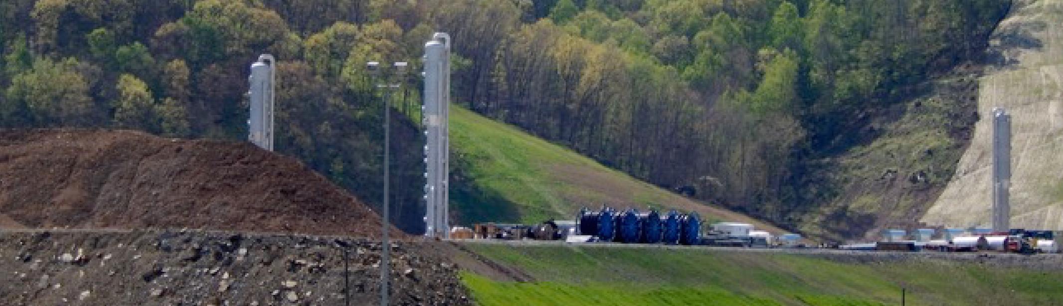 Website Fracking Final Photo.png