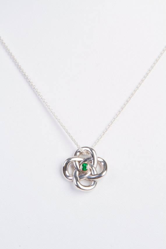 love knot emerald.jpg