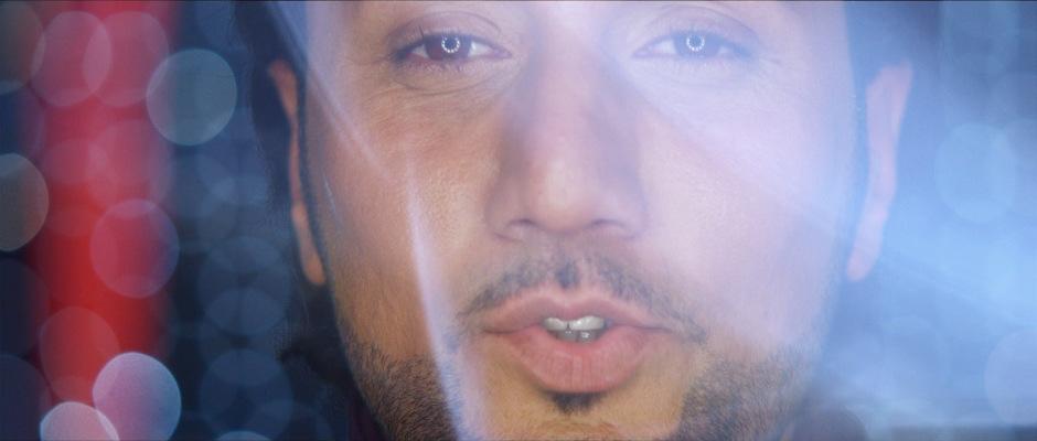 Sediq Shubab / music video
