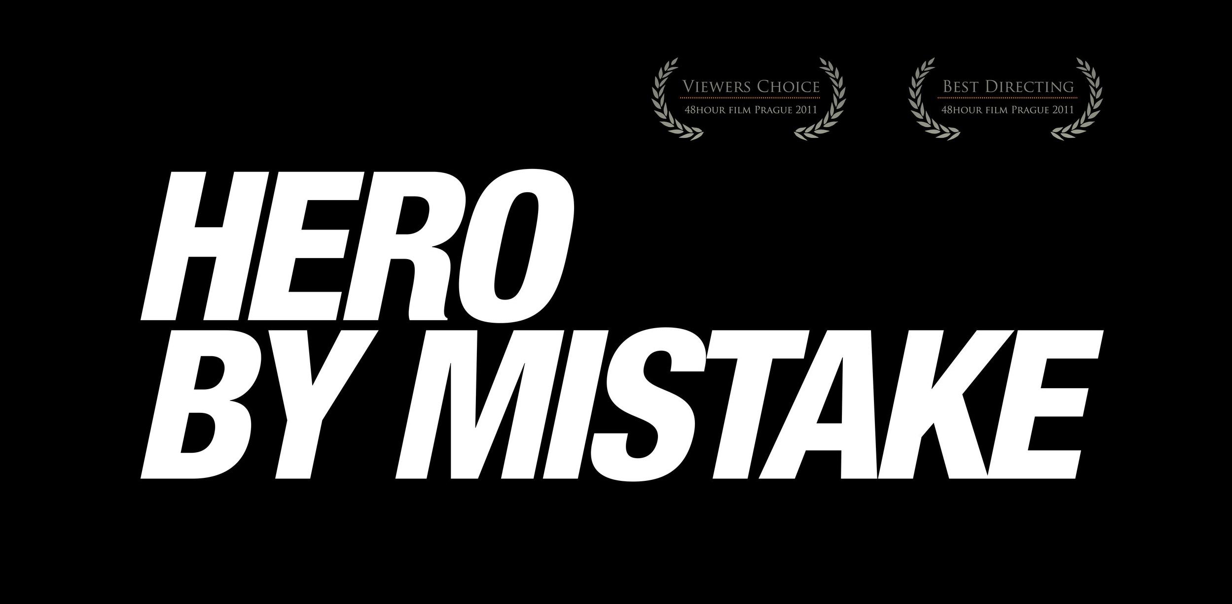 Hero_by_M_web.jpg