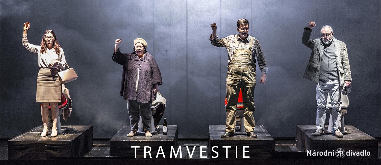 tramvestie-13 copy.jpg