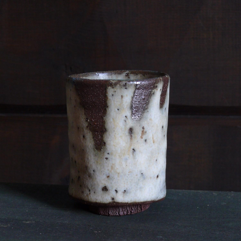 David Holden, Tea Cup - Yunomi.