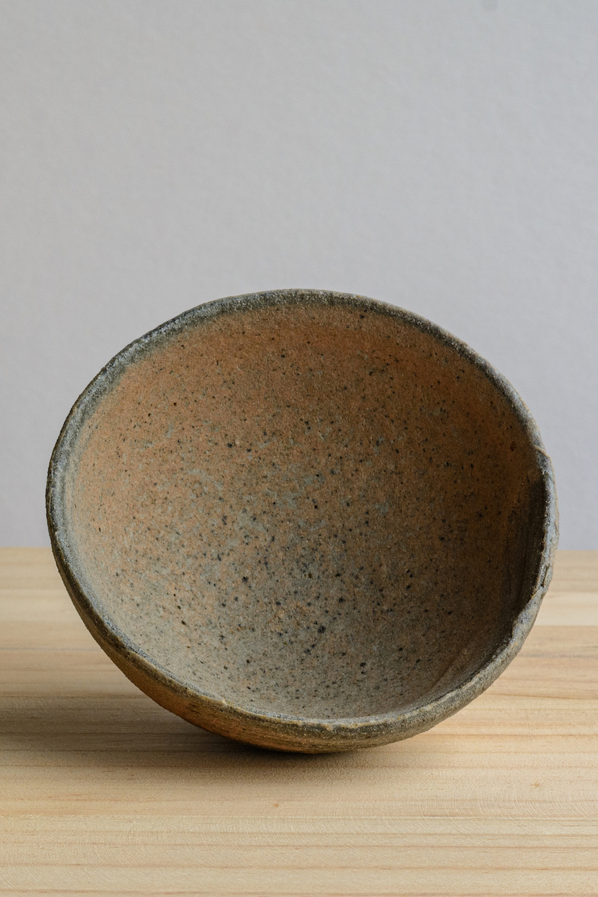 Sake Cup David Holden.jpg